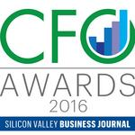 2016 CFO of the Year honorees announced (PHOTOS)