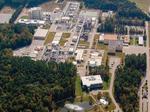 Rancho Cordova chemical company buys large Virginia campus