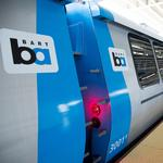 BART experiments with new app to guarantee parking at East Bay stations for carpoolers
