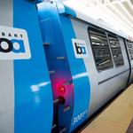 Why BART pulled a 180 on the San Jose subway project