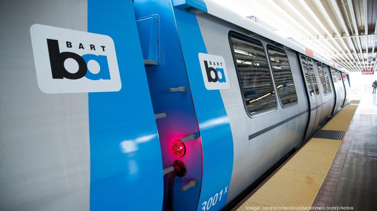 The BART Board of Directors has declined to study a fare increase.