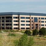 Toastmasters' Colorado HQ relocation to bring 168 employees