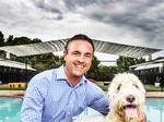 Pet Paradise to open first dog park in an NFL Stadium at Jaguars' EverBank Field