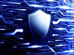 What insurance companies don't know about cyber-insurance