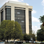 Windstream expands, renews leases at two Charlotte offices