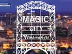 Magic City Newsmakers: Regions Bank, Mountain Brook, Habitat for Humanity and more