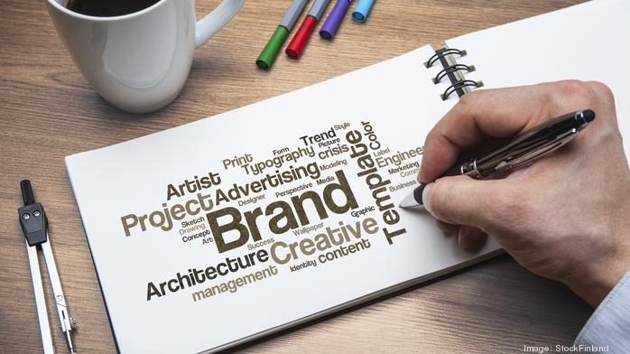 3 ways to maintain a uniform brand identity