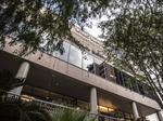 IBC Bank's profits rebound in second quarter