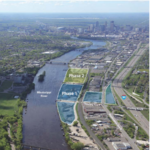 First Avenue amphitheater pitched to anchor Minneapolis riverfront development (Updated)