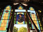Clayborn Temple receives major national help for renovation efforts