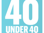 Meet the Boston Business Journal's 2016 40 Under 40 honorees