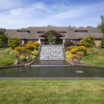 Lake Oswego apartments go for $78M