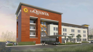 New La Quinta Del Sol with upscale features coming to Greensboro