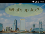 Meet the college students who hacked one of Jacksonville's biggest problems