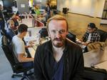 Codesmith feels like a million bucks after funding round