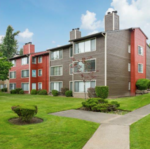 Apartment investors' latest target is Federal Way