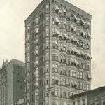 Behind the List: Early Columbus skyscrapers trace changes in building technology, style