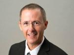 Greater Cincinnati manufacturer names new president