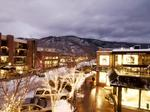 9 Colorado hotels among Condé Nast Traveler's best in the West; small mountain town named 2nd best in the nation (Photos)