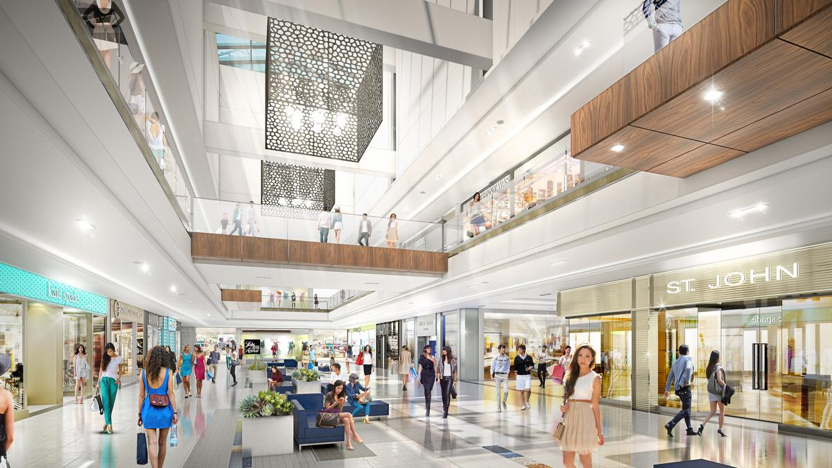 b0d0439fc92a6 Tom Ford store coming to Houston's Galleria mall - Houston Business ...