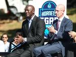 Charlotte Hornets raising ticket prices by 9% — and then some