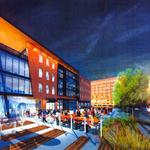 Asynchrony expected to anchor $44 million Cupples X development