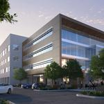 New office building, 160-room hotel slated for Camelback and 28th Street after $17.5M deal