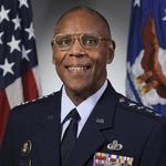 Prominent Air Force leader named keynote for DBJ Defense Forum