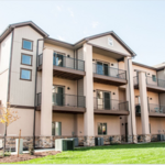 Condo, townhome inventory up, but price problems persist