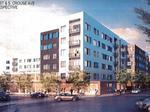 Atlanta company proposes 604-bed student apartment building at Syracuse University
