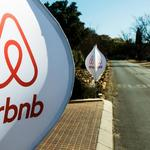 Airbnb strikes deals with Miami-Dade, Broward counties