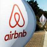 Airbnb pays $522,000 in hotel taxes to Miami-Dade