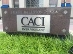 CACI sees revenue growth within reach as feds pick up spending