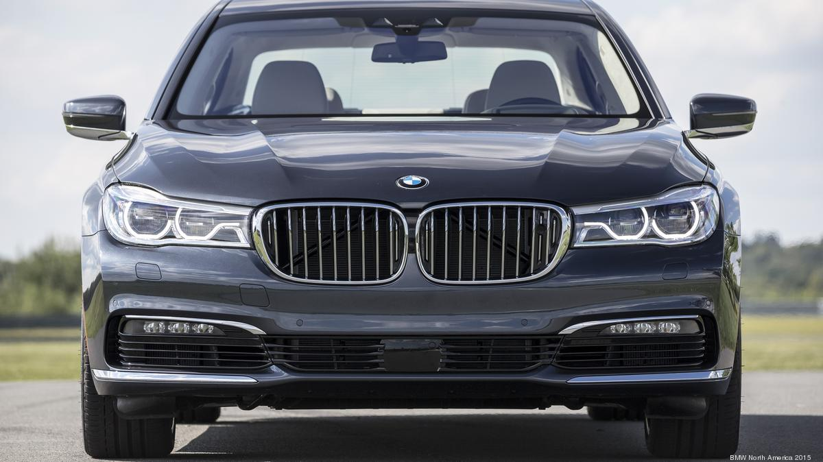 Bmw of louisville working with beechwood village on new lot louisville louisville business first