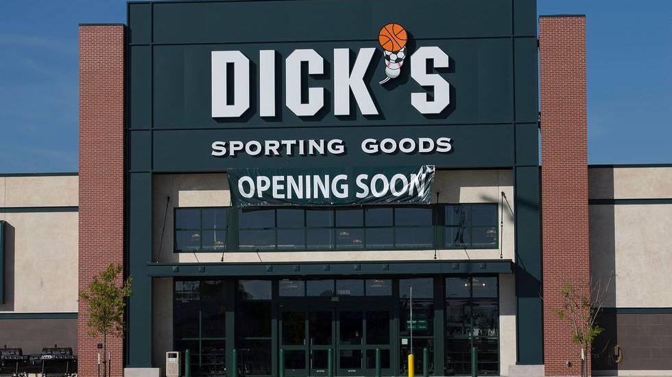 659a4f7df21e Dick s Sporting Goods opens Post Oak location