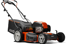 Recall Issued For Husqvarna Lawn Mowers Sold In Lowe S Sears Stores Charlotte Business Journal