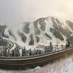 First Colorado ski resort to open Friday