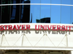 Strayer strikes $1.9B merger deal with Minneapolis online university