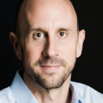 <strong>Paul</strong> <strong>Allen</strong> steps down as Vulcan CEO, names former Microsoft exec to post