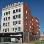 $72M project will save Midwest Hotel, replace Hereford House, add 293 apartments [PHOTOS]