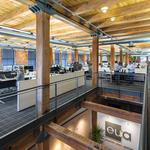 Eppstein <strong>Uhen</strong> expands with acquisition of Denver architecture and design firm