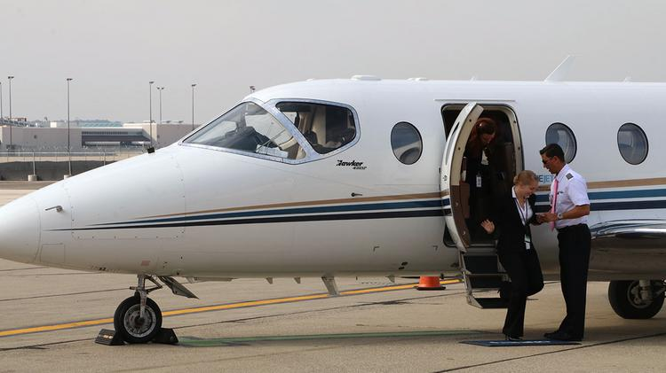 Look Inside The Planes Used By Cvg S Newest Airline Onejet