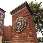 Ohio State planning 450-unit apartment complex on west campus