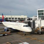 Delta plans gate expansion at Sea-Tac to handle space crunch