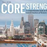 CORE STRENGTH: $19.2 Billion: The economic development transformation of Western New York