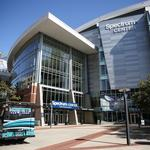 NBA All-Star Game tops list of questions in post-HB2 CLT