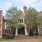 Ranked: Metro Memphis ZIP codes with the priciest homes