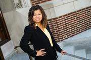 """Thao Dang-Williams: I have faced a number of challenges as a diverse business leader. One of the main challenges for me is overcoming stereotypes; some people expect me to be the """"quiet, subservient Asian female."""""""
