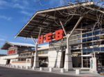 H-E-B opens store along new Grand Parkway segment