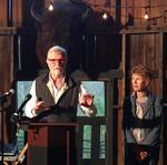 Hermitage Farm hopes to draw tourists with farm-to-table restaurant, bourbon